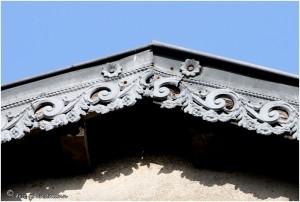 http://www.waibe.fr/sites/photoeg/medias/images/__HIDDEN__galerie_41/ornements_toit_076.jpg