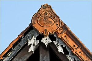 http://www.waibe.fr/sites/photoeg/medias/images/__HIDDEN__galerie_41/ornements_toit_083c.jpg