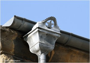 http://www.waibe.fr/sites/photoeg/medias/images/__HIDDEN__galerie_41/ornements_toit_093.jpg