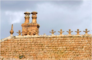 http://www.waibe.fr/sites/photoeg/medias/images/__HIDDEN__galerie_41/ornements_toit_cretes__6_.jpg