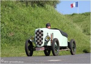 http://www.waibe.fr/sites/photoeg/medias/images/__HIDDEN__galerie_44/2012-sam0083.jpg