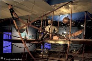 http://www.waibe.fr/sites/photoeg/medias/images/__HIDDEN__galerie_5/musee_de__l_aviation_04b.jpg