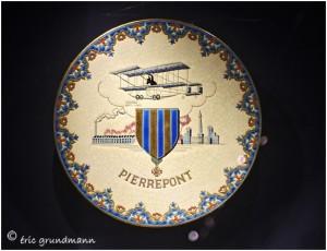 http://www.waibe.fr/sites/photoeg/medias/images/__HIDDEN__galerie_5/musee_de__l_aviation_05.jpg