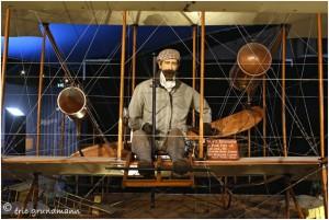 http://www.waibe.fr/sites/photoeg/medias/images/__HIDDEN__galerie_5/musee_de_l_aviation_05.jpg