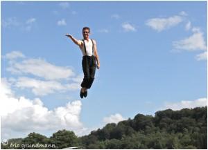 http://www.waibe.fr/sites/photoeg/medias/images/__HIDDEN__galerie_6/trampoline_03.jpg