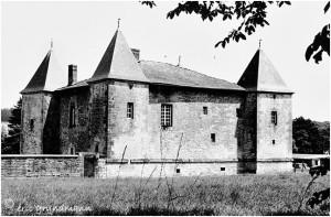 http://www.waibe.fr/sites/photoeg/medias/images/patrimoine/55-charmois.jpg