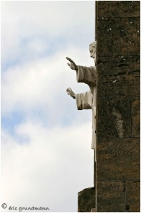 http://www.waibe.fr/sites/photoeg/medias/images/patrimoine/CHRIST_OLIZY.jpg