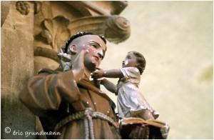 http://www.waibe.fr/sites/photoeg/medias/images/patrimoine/eglise_1.jpg