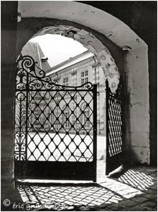 http://www.waibe.fr/sites/photoeg/medias/images/patrimoine/louppy_grille.jpg