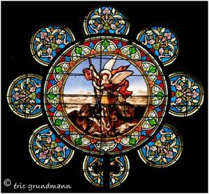 http://www.waibe.fr/sites/photoeg/medias/images/patrimoine/vitrail_herbeuval_01b.jpg