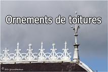 ornements toit h5