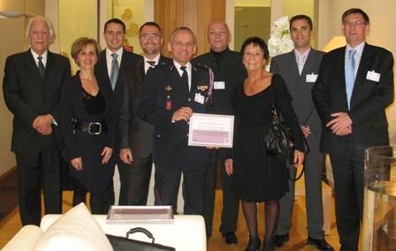 2010 11 18 TotalPetrochemicalsFrance donation emulseur PAS 5