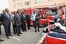 Remise Cote d  Ivoire 2013  6