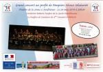 Concerts PAS  3