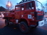 CCF Carspach  4