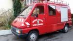VTU Wintzenheim  3