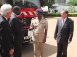 Togo 2014 2