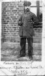 Paul Stadler 1915