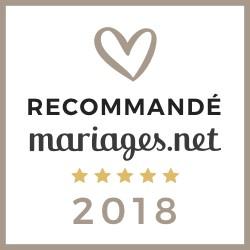 badge simple fr FR 2x1