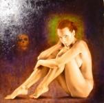 http://www.waibe.fr/sites/sanclar/medias/images/__HIDDEN__galerie_2/elle1.JPG