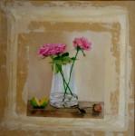 http://www.waibe.fr/sites/sanclar/medias/images/__HIDDEN__galerie_3/rose1.JPG