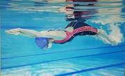http://www.waibe.fr/sites/sanclar/medias/images/__HIDDEN__galerie_6/swimming_pool_palimpseste.JPG