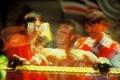 http://www.waibe.fr/sites/sawadi/medias/images/bangkok/F1050006_copie.jpg
