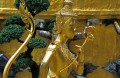 http://www.waibe.fr/sites/sawadi/medias/images/bangkok/Image3_NX10_copie.jpg