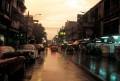 http://www.waibe.fr/sites/sawadi/medias/images/bangkok/bangkok.jpg