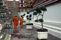 http://www.waibe.fr/sites/sawadi/medias/images/bangkok/bangkok_11_copie.jpg
