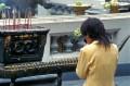 http://www.waibe.fr/sites/sawadi/medias/images/bangkok/bangkok_12_copie.jpg