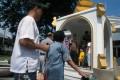 http://www.waibe.fr/sites/sawadi/medias/images/bangkok/bangkok_60_copie.jpg