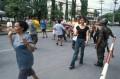 http://www.waibe.fr/sites/sawadi/medias/images/bangkok/bangkok_61copie.jpg