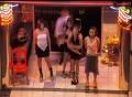 http://www.waibe.fr/sites/sawadi/medias/images/bangkok/clud_de_karaoke.jpg
