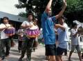 http://www.waibe.fr/sites/sawadi/medias/images/bangkok/fete_pour_les_esprits.camp_militaire_royal.jpg