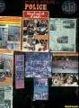 http://www.waibe.fr/sites/sawadi/medias/images/bangkok/kiosque_de_police.affiche_de_journaux.jpg