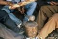 http://www.waibe.fr/sites/sawadi/medias/images/cannabis_du_Rif/l__armaca.jpg