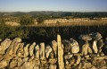 http://www.waibe.fr/sites/sawadi/medias/images/cevennes/photo_aveyron_004_copie_copie.jpg