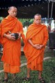 http://www.waibe.fr/sites/sawadi/medias/images/lopatom/moines_Boudiste.lopatom_.thailande.JPG