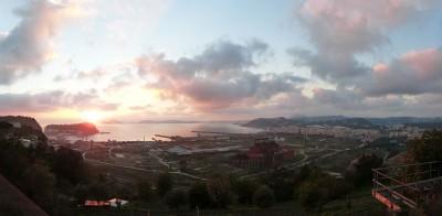 1 Iris Kolivanoff Panorama 2015 mye