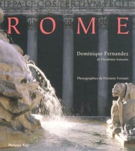 Rome ferrante