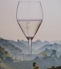 bicchiere r