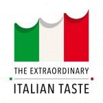 italian taste rgb