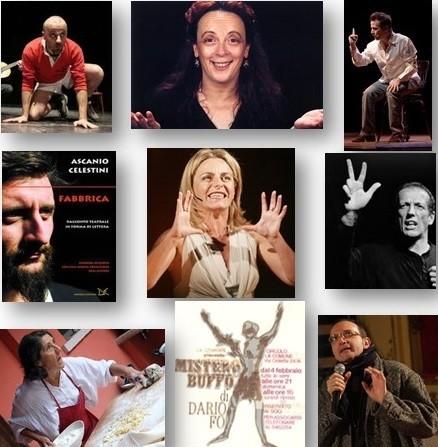 Teatro di Narrazione new  1