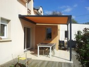 http://www.waibe.fr/sites/storeland/medias/images/PHOTOS/Pergola_Toile.JPG