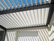 http://www.waibe.fr/sites/storeland/medias/images/PHOTOS/pergola_bso_2.JPG