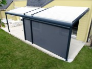 http://www.waibe.fr/sites/storeland/medias/images/PHOTOS/pergola_bso_3.JPG