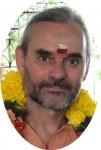 Shiva Giri Swami a