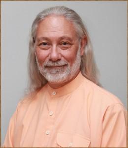 img srchttpwww.spiritualiteetyoga.com image.jpg altSwami Pramod Chetan Udasin  2