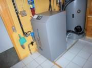 http://www.waibe.fr/sites/sylvie/medias/images/GALERIE/SAM_0045.JPG